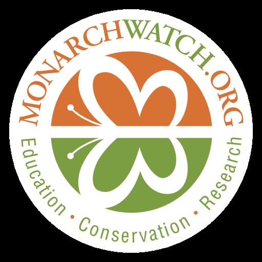 Monarch Watch